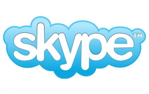 Skype per il Web: Con il plugin si può chiamare e videochiamare