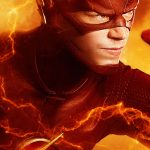 The Flash 2, Anticipazioni in attesa dello Streaming e della Serie Tv