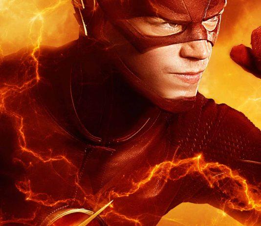 The Flash 2, Anticipazioni in attesa dello Streaming e della Serie Tv