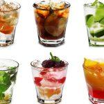 Vietata Vendita di Bevande Alcoliche fredde, a Bologna sciopero negozianti