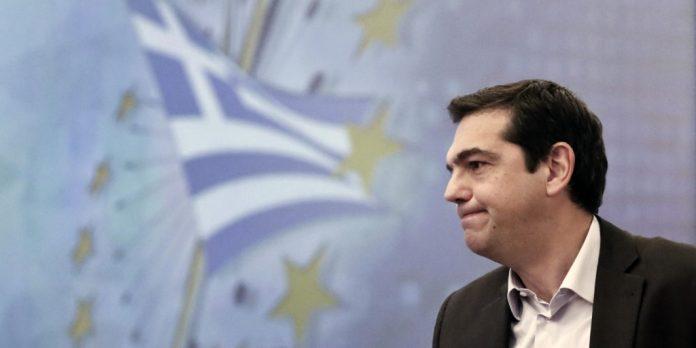 Referendum Grecia Risultati: Vince il No