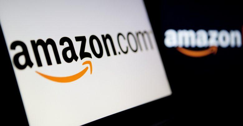 Amazon diventa una Banca, a breve anche in Italia