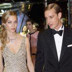 Matrimoni vip estate 2015: Beatrice Borromeo e Pierre Casiraghi presto sposi