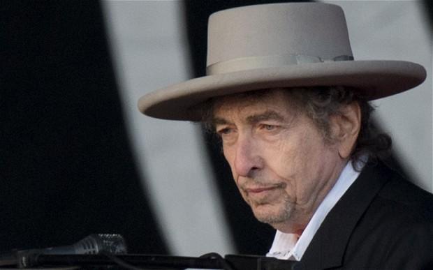 """Bob Dylan """"Never Ending Tour"""": concerti a Bologna e MIlano"""