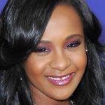 Morta Bobbi Kristina Brown, la figlia di Whitney Houston