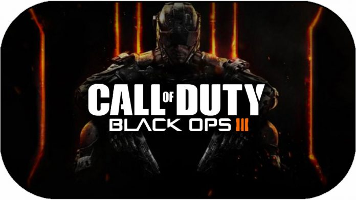 Call of Duty: Black Ops III, In anteprima ad agosto per PlayStation 4