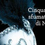 Cinquanta Sfumature di Grigio: il Sequel previsto per Febbraio 2017