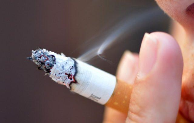 Nuova Legge Sul Fumo: La proposta avanzata da Forza Italia