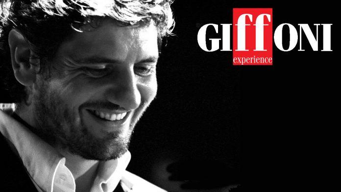 Giffoni Experience, al via la 45ᵃ edizione