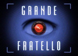 Casting Grande Fratello 2015: date e come partecipare