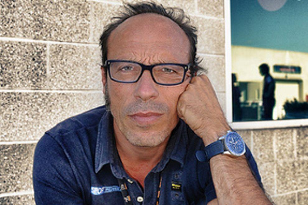 Top Gear Italia su Sky: Joe Bastianich e Guido Meda alla conduzione