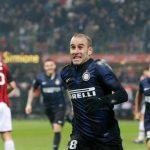 Diretta Inter-Milan: live in tv e streaming gratis
