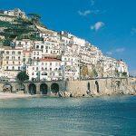 Ischia Global Film & Music fest 2015: programma e ospiti