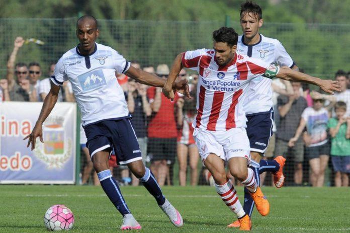 Anderlecht-Lazio Live: diretta tv e streaming (Amichevole)