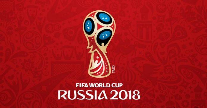 Sorteggio Qualificazione Mondiali 2018: Diretta tv e Streaming gratis su Fifa.com