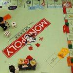 Il Monopoli diventa un Film: Il gioco da tavolo presto al cinema