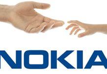 Nokia crea Ozo, la Videocamera e Fotocamera a 360°