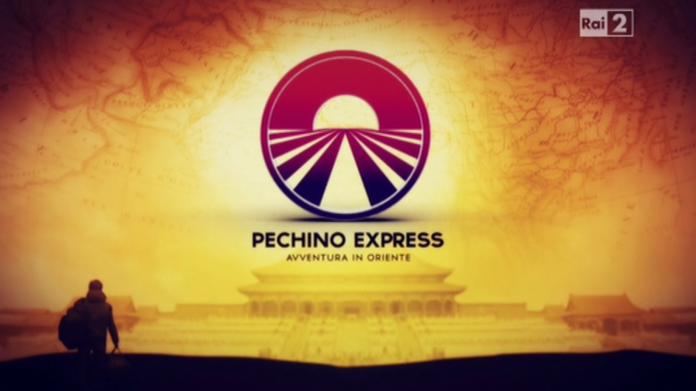 Pechino Express 2015, Anticipazioni Quarta Edizione