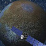 La Sonda New Horizons ha raggiunto Plutone
