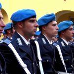 Bandi di Concorso Polizia Penitenziaria 2015: Tutte le informazioni