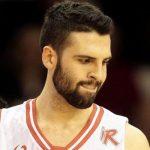 Basket: Cervi Ufficiale alla Sidigas Avellino
