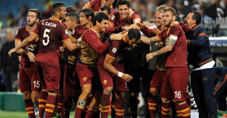 Roma-Real Madrid Live: Diretta Tv, Streaming e Probabili Formazioni