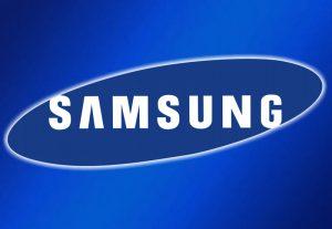 Samsung Galaxy S7: Uscita in anticipo a fine 2015?