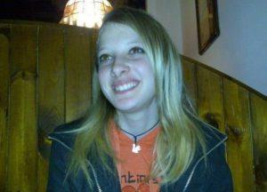 Omicidio Sarah Scazzi: Ergastolo per Cosima Serrano e Sabrina Misseri