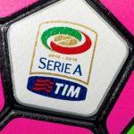 Sorteggio calendario Serie A 2015-2016: data ufficiale e diretta tv
