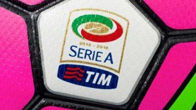 Photo of Milan-Napoli: diretta tv e streaming su pc, tablet, ipad e smartphone