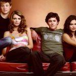 The O.C: Il telefilm diventa un Musical