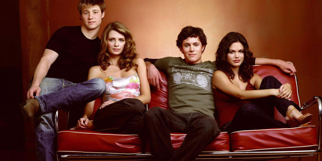 The O.C: Il telefilm diventa un Musical
