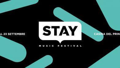 Programma Stay Music Festival ad Avellino: da Ghemon ai Molotov d'Irpinia