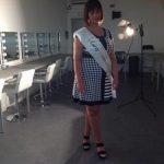 Miss Italia 2015, per la prima volta ammessa una taglia 52
