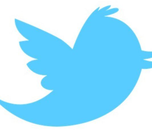 Twitter difende il copyright sui Tweet altrui