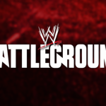 WWE Battleground 2015 Streaming e Risultati