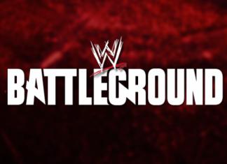 WWE Battleground 2015 Streaming e Risultati