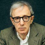 Woody Allen, ecco il Nuovo Film: Irrational Man