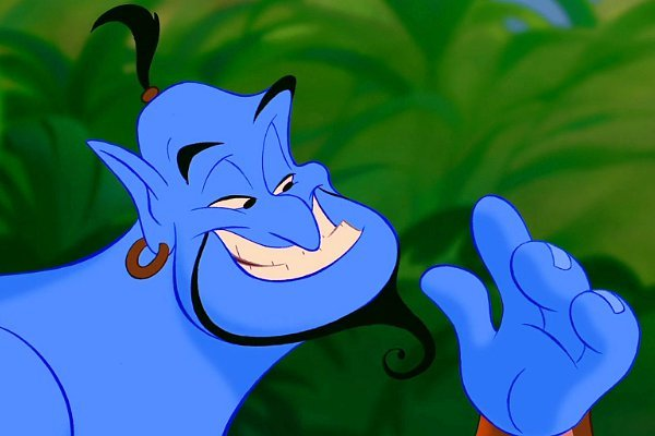 Disney: in arrivo il film prequel live action di Aladdin