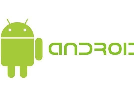 Android: scoperto nuovo problema che mette a rischio gli smartphone