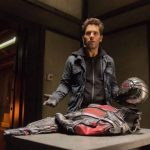 Ant-Man al cinema: trama e trailer ufficiale del film Marvel