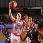 Diritti Tv Campionato Basket 2015-2016 a Sky Sport e Gazzetta