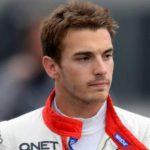 Jules Bianchi Morto, La Formula 1 piange il pilota francese