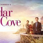 Replica Cedar Cove su Rai Replay: Puntata Intera 1 Luglio 2015