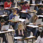 Concorsi Pubblica Amministrazione: Conteranno Voto di Laurea e Ateneo