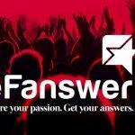eFanswer: le domande dei fan diventano un eBook