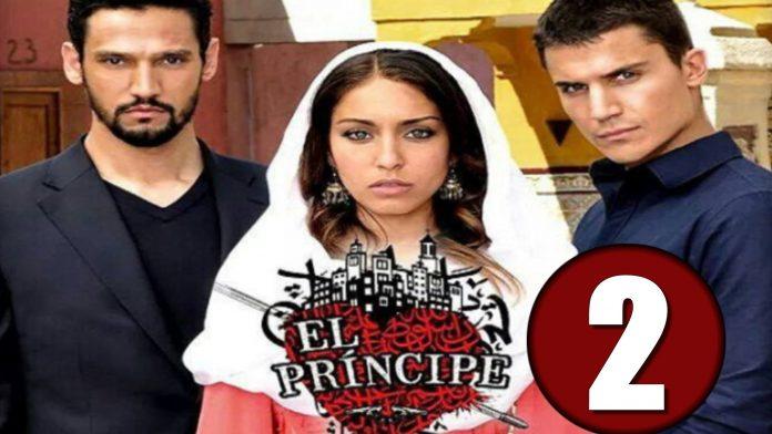 """Replica """"Il Principe 2"""" su VideoMediaset: puntata intera streaming (8 luglio 2015)"""