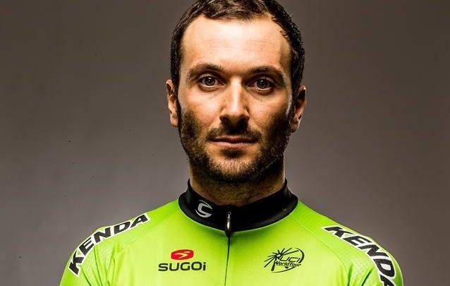 Tour de France 2015: Ivan Basso si ritira per un Tumore