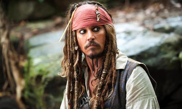 Pirati dei Caraibi 5: ecco quando uscirà al cinema