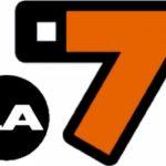 Palinsesto La7 Autunno 2015: Ecco le novità
